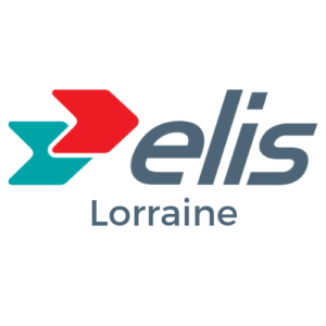 Elis Lorraine