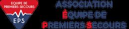 Équipe de Premiers Secours - Postes de secours (DPS) - Association de secourisme - Meurthe et Moselle