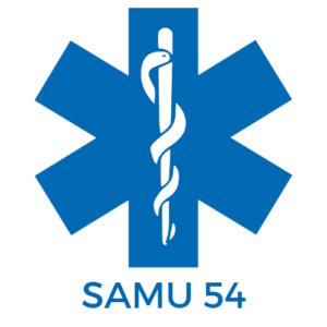 SAMU 54